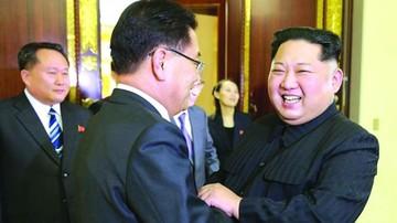 EEUU y Corea del Norte avizoran posible diálogo