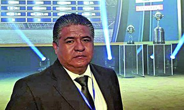San José sigue en paro y presidente podría renunciar
