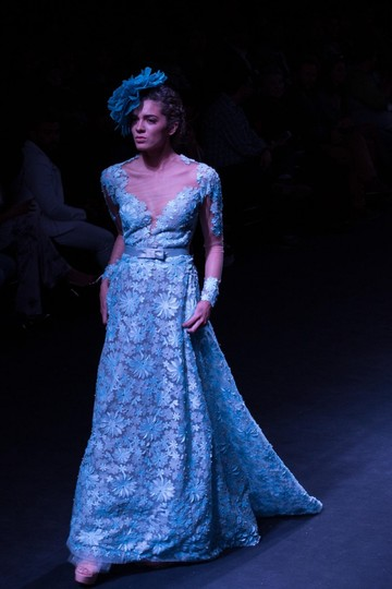 Bolivian Fashion Week, la meca de la moda nacional