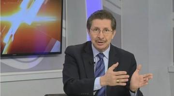 En juicio, Sánchez Berzaín  esquiva responsabilidades