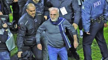Grecia: Titular se disculpa