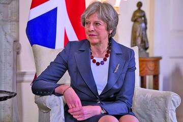 Reino Unido impone sanciones  a Rusia por ex espía envenenado