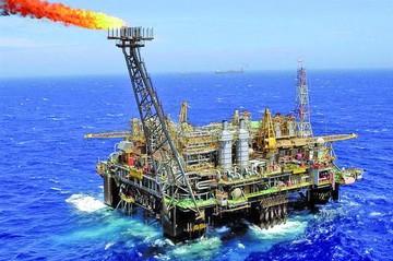 Pérdidas agobian las finanzas de la brasileña Petrobras