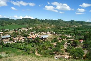 Rojas: Riada afecta a más de 90% de viviendas en comunidad Ipati