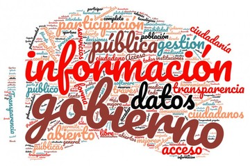 Burocracia y Gobierno Electrónico