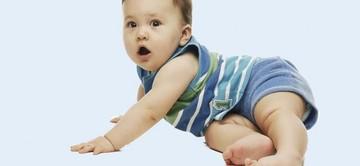 Falta de sueño en niños sube riesgo de diabetes