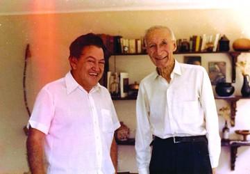 Jorge Suárez. Obra Reunida