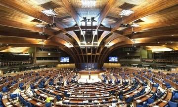 La Comisión de Venecia recomienda limitar los mandatos presidenciales