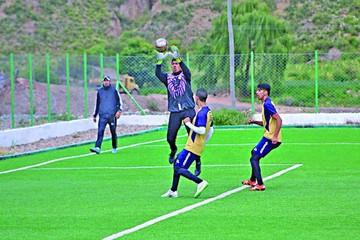Real Potosí jugará  un amistoso ante equipo de Bermejo
