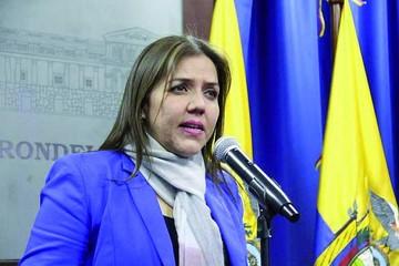 Ecuador promete investigar ataque armado en frontera