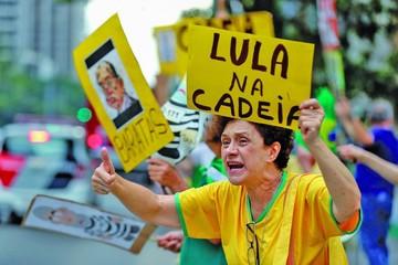 Lula no será encarcelado hasta conclusión de juicio