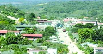 Posible linchamiento a guaraní en Huacareta abre una investigación