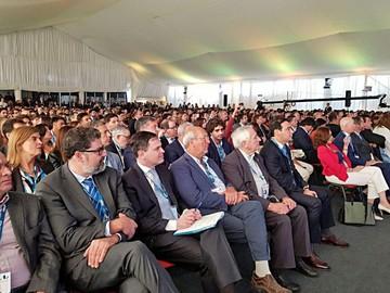 BID: Falta de inversiones lastrará las economías de América Latina
