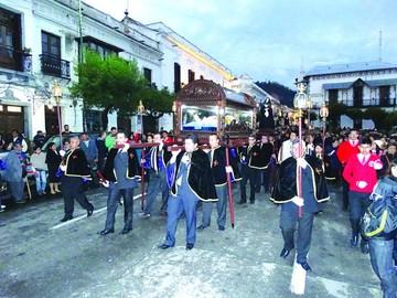 Iglesia Católica defiende la vida en Triduo Pascual