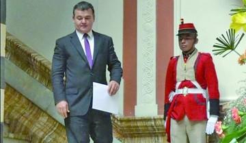 Privados advierten riesgos por diálogo COB-Gobierno