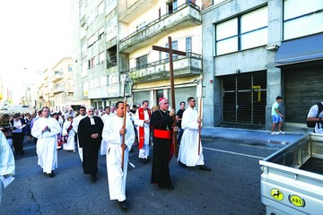 Uruguay: Iglesias cristianas celebran juntas