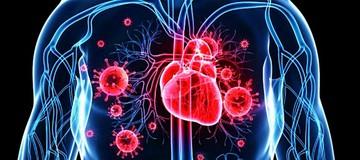 Urgencia hipertensiva