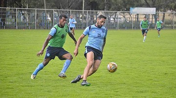 Sport Boys y Aurora jugarán por abandonar los últimos lugares