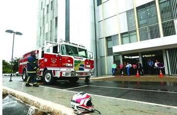 Sismo de 6.6 grados en Chuquisaca causa alerta a nivel internacional