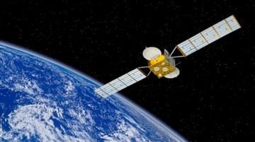 Prevén otro satélite para 2021 a un costo de $us 200 millones