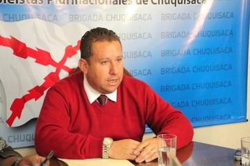 Diputado presenta recurso de inconstitucionalidad contra la Ley del Régimen Electoral