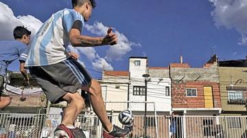 Denuncias ponen en jaque al fútbol juvenil argentino