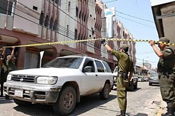 Gobierno: No se justifica nueva investigación sobre terrorismo