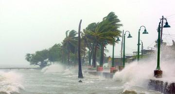 Anticipan leve temporada de  huracanes
