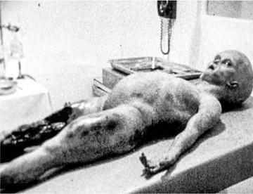 Autopsia ET: La verdad sobre el mítico video