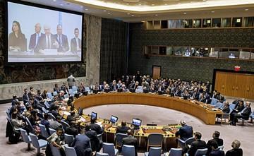 EEUU se enfrenta a Rusia por ataque en zona rebelde siria