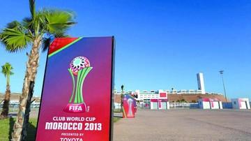 Marruecos garantiza éxito económico si es elegida