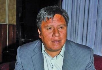 Archivan proceso de revocatoria de mandato contra el Alcalde de Potosí