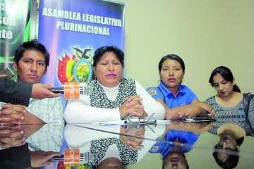Identificarán necesidades de centros infantiles
