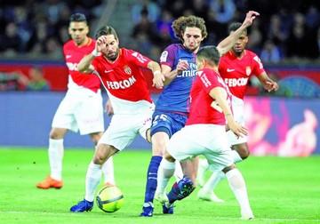 Mónaco devolverá costo de entradas a sus seguidores