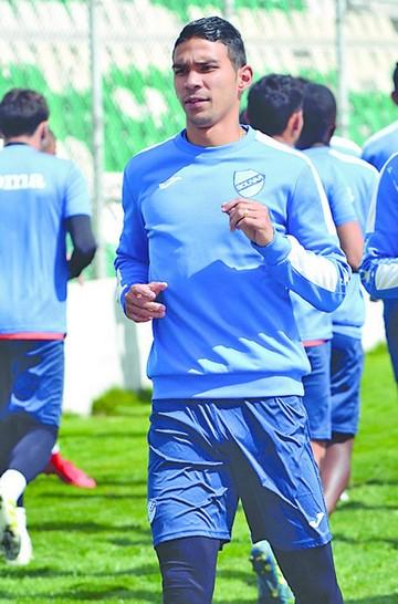 Bejarano le gana al Tigre en la justicia deportiva