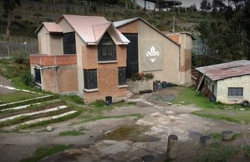 Suben a 12 las denuncias por presunto abuso sexual a niños scouts en La Paz
