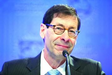 El FMI fija crecimiento del país en 4 por ciento