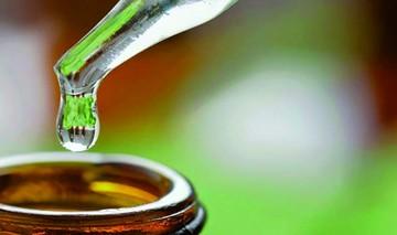 Siete estudios demuestran nula utilidad la homeopatía