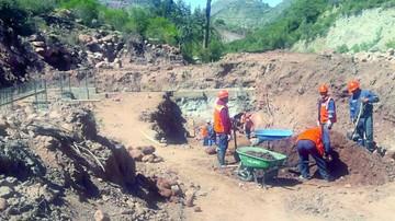 Proyecto Fisculco tiene retraso en su ejecución