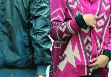 Derecho laboral de la mujer se vulnera más en alcaldías