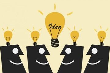 Ideas creativas ponen a Sucre en mapa global de los innovadores