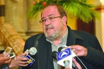 Sucre será sede de una reunión de la Unesco