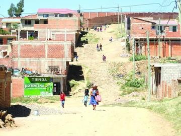 Sucre: Se presenta otro caso de un posible feminicidio