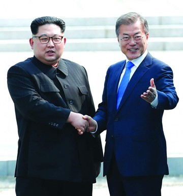 Norcorea cerrará centro nuclear de forma pública