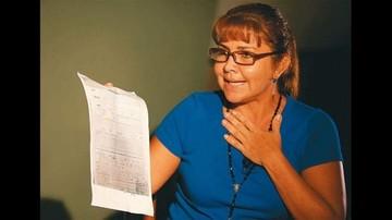 LaMia: Investigación  afirma que Castedo tuvo papel adecuado