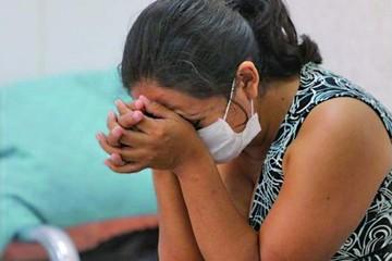 Influenza eleva a casi 20 cifra de víctimas mortales