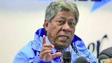 La FIFA sanciona a ex técnico por amaño de partidos