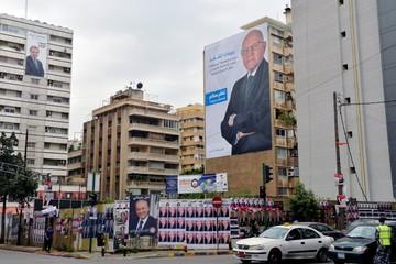Líbano: Elecciones inciertas tras nueve años de ausencia