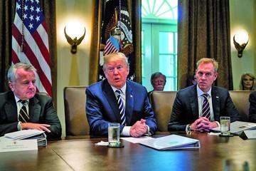Corea del Norte se allana ante cumbre con Donald Trump