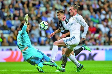 Bale se desata